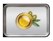 Ulei măsline