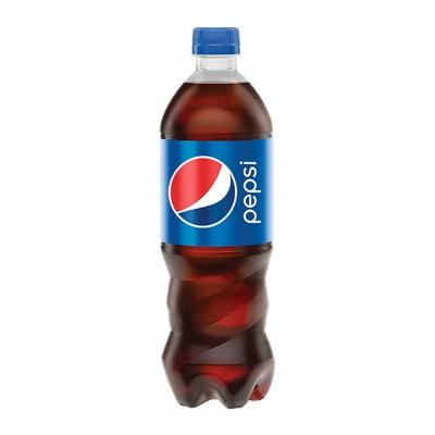 Poză Pepsi 0.5 l