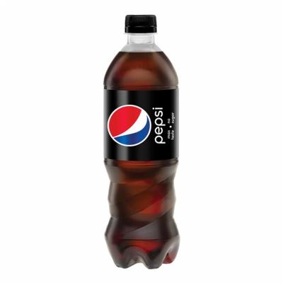 Poză Pepsi Max 0.5 l