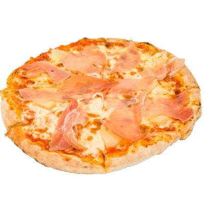 Poză Pizza Bongustaio