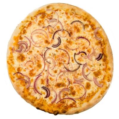 Poză Pizza Cipolla