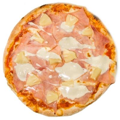 Poză Pizza Deliziosa