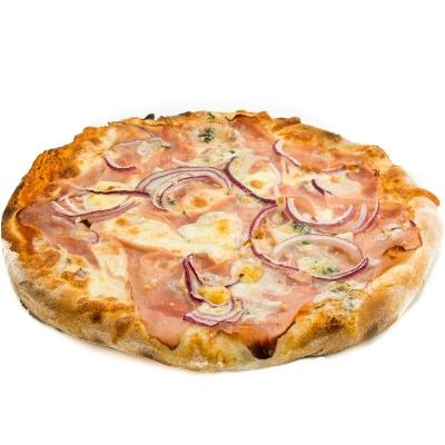 Poză Pizza Genovese