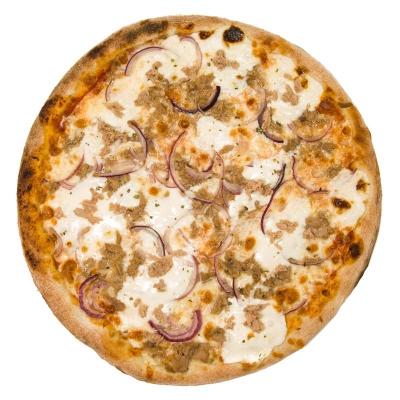 Poză Pizza Golosa
