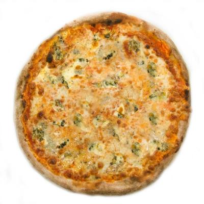 Poză Pizza Gorgonzola