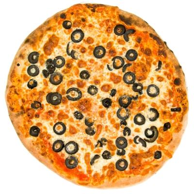 Poză Pizza Greca