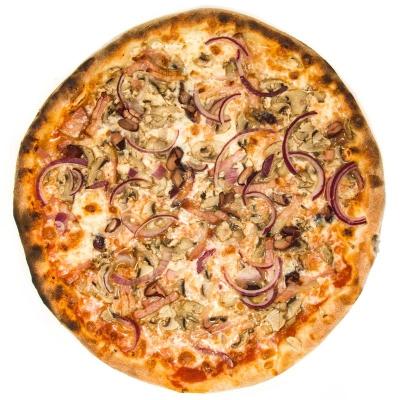 Poză Pizza Marcellino