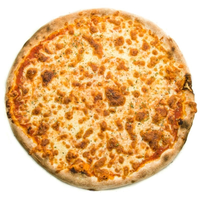 Poză Pizza Margherita