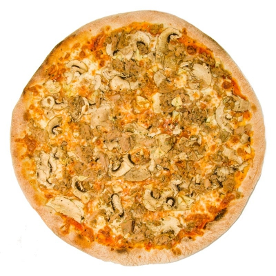 Poză Pizza Marinara