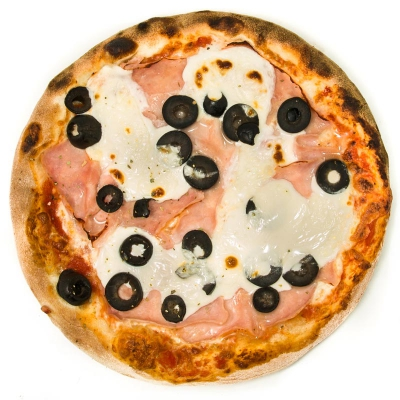 Poză Pizza Palermo