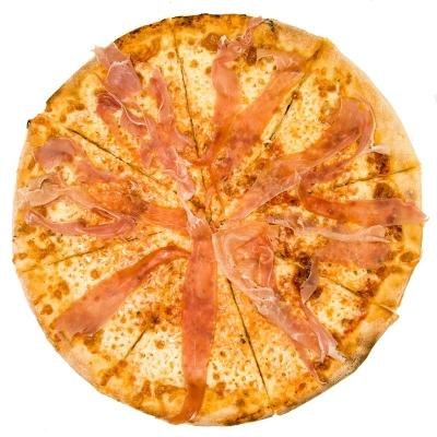 Poză Pizza Parigina