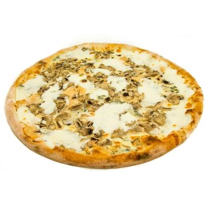 Poză Pizza Piemontese
