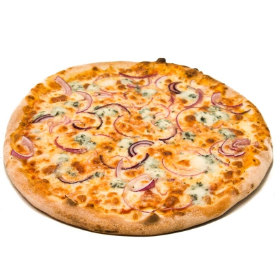 Poză Pizza Profumi