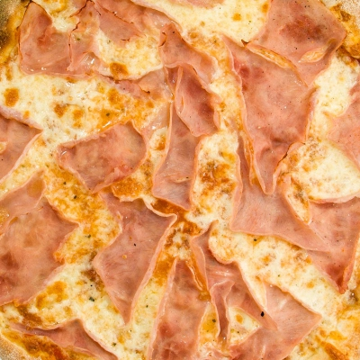 Poză Pizza Prosciutto