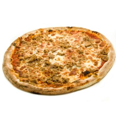 Poză Pizza Tonno