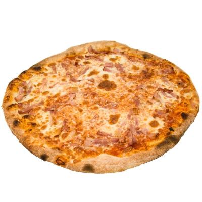Poză Pizza Torinesse