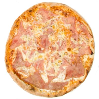 Poză Pizza Valdostana
