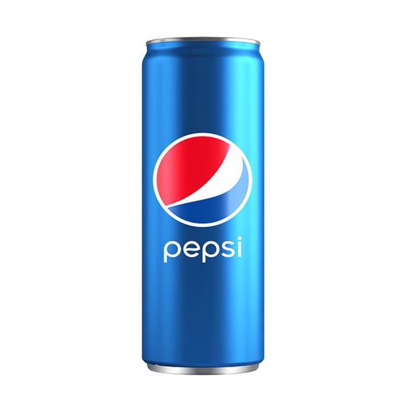 Poză Pepsi 0.33 l