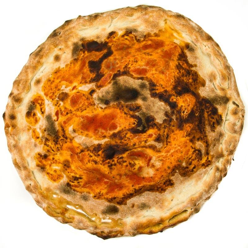 Poză Pizza Cappelo del Prette